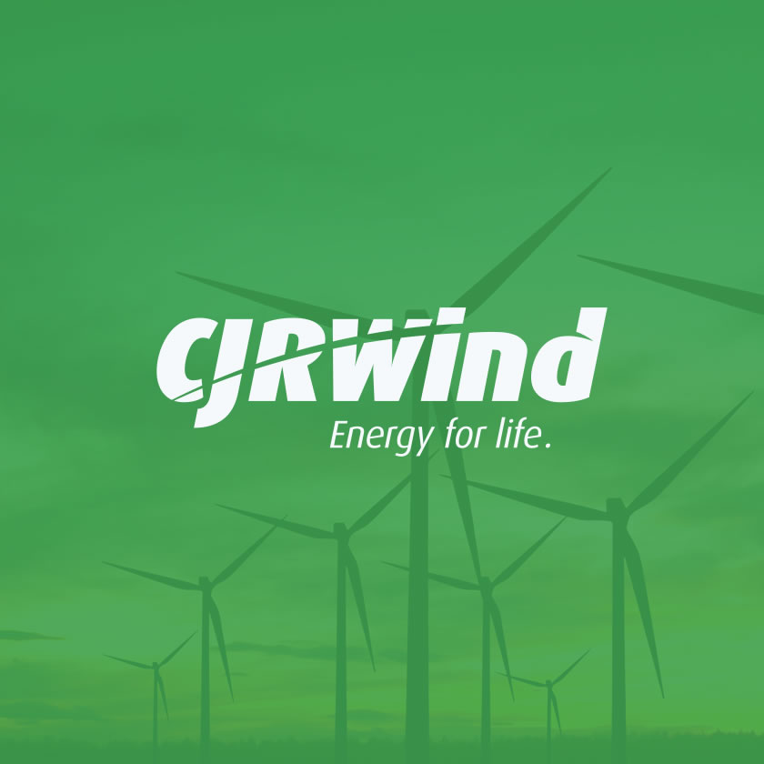 CJR Wind